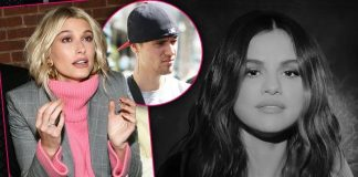Hailey Worries Selena's New Song will Meltdown Justin Bieber