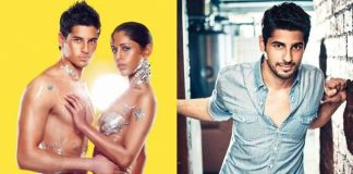 Ritesh Deshmukh Trolls Sidharth Malhotra by Posting his Awkward Photo