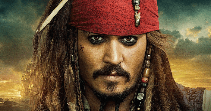 Pirates of the Caribbean 6 release date