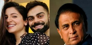 Sunil Gavaskar Double-Meaning Comment on Virat Kohli Creates Uproar