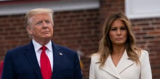 Melania to Divorce Trump? Truth or Rumor?