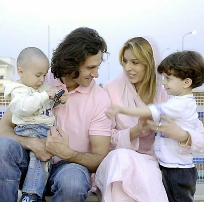 Imran Khan's Delayed Biopic