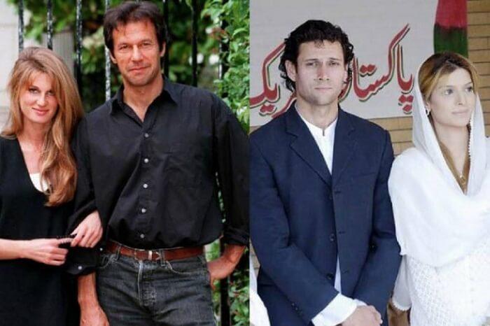 Imran Khan biopic