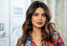 Racist Bullies Almost Ruined my American Dream: Priyanka Chopra