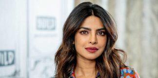 Racist Bullies Almost Ruined my American Dream: Priyanka Chopra