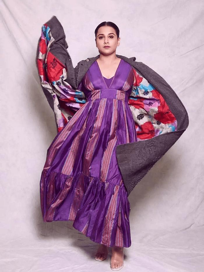Body Shaming in Bollywood