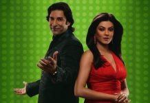 Legendary Pakistani Bowler Wasim Akram and His Alleged Affair with Bollywood Star